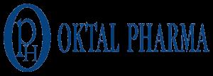 Oktal_Pharma